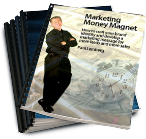 Marketing-Messaging-Cover-300px
