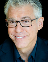 Paul Lemberg Master Business Coach
