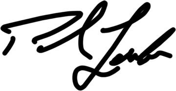 Signature-Fake-1