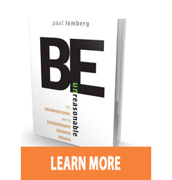 be-unreasonable-book